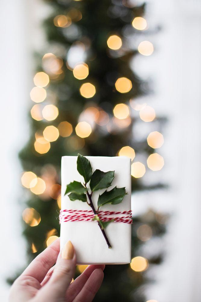 Start julehandelen tidlig - og spar penger